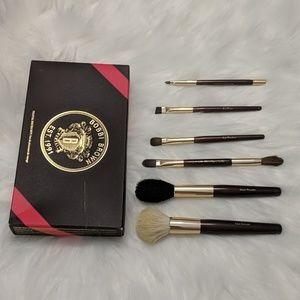 Bobbi Brown Holiday Limited Edition Brush Set